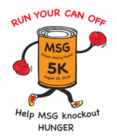 Run Your Can Off 5K - Cumming, GA - 53a8d451-81a9-462b-bf4b-7990e4089df8.jpg