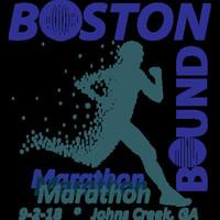 Boston Bound Marathon & Half Marathon 2019 - Johns Creek, GA - 31c417a7-bf3c-4f6c-ad4b-8d5f7f2553f4.jpeg
