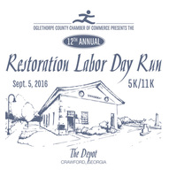 15th ANNUAL RESTORATION LABOR DAY 5K and 11K - Crawford, GA - ad4fe31d-c1ad-468f-983d-bfd1977126e3.jpg