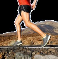 Run Into Autumn Half Marathon, 10K & 5K - 8AM - Snellville, GA - running-11.png
