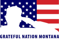 Grateful Nation Montana's Freedom 5K Run/Walk - Bigfork, MT - race16882-logo.bw2jiR.png