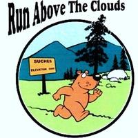 Run Above the Clouds - Suches, GA - b135501c-852f-470e-891a-72a2a3d4c441.jpg