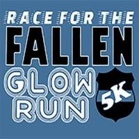 2019 Race for the Fallen Glow Run - McDonough, GA - Mcdonough, GA - fb5d04f0-b4f5-44af-9413-47bc519206bb.jpg