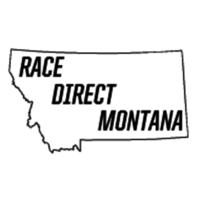 Hyalite Triathlon - Bozeman, MT - race23552-logo.bxfVEK.png