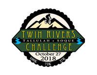 Twin Rivers Challenge 2019 - Tallulah Falls, GA - 9c464413-05c0-42bf-a92b-879156208f0e.jpg