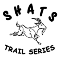South Hills Annual Trail Series (SHATS) - Helena, MT - race28336-logo.bywmjX.png