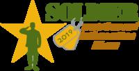 2019 Soldier Marathon - Columbus, GA - 7dd44146-a4e1-4ef6-9463-1acdf3c5b25e.png