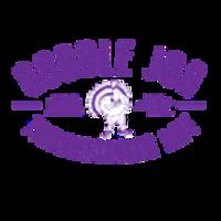 Gobble  Jog - Marietta, GA - logo-20190329141803426.png