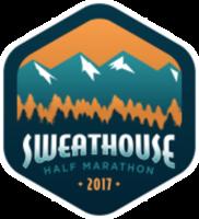 Sweathouse Half Marathon - Victor, MT - race25109-logo.bzF54O.png