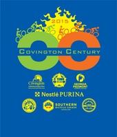 Covington Century - Oxford, GA - 032f4d9a-098c-413e-9f60-ed9a7e26bf26.jpg