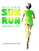 Helena Sun Run - Helena, MT - race20525-logo.bzhMTT.png