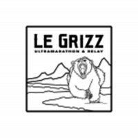 Le Grizz - Polebridge, MT - race21660-logo.bv95za.png