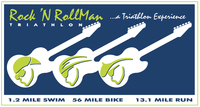 Rock N RollMan Long Course - Macon, GA - 1513e11d-267a-4e1c-a785-6d04784816af.jpg