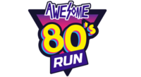 Awesome 80's Run - Long Beach  - Long Beach, CA - 660x360logo_.png