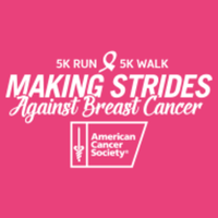 Making Strides Against Breast Cancer of Montana - Bozeman, MT - race37358-logo.bxREPP.png