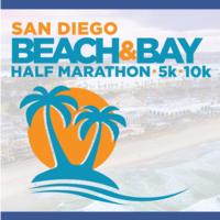San Diego Beach & Bay Half Marathon  - San Diego, CA - Untitled_design-9.png