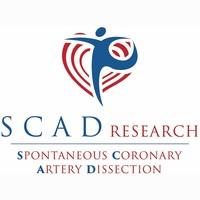 2021 West Coast 5K SCADaddle for Research - San Diego, CA - 2019_West_Coast_logo.jpg