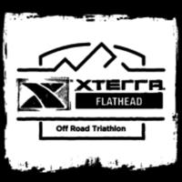 XTERRA FLATHEAD - Kalispell, MT - race28458-logo.byGrKp.png