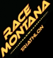 Race Montana Triathlon - Great Falls, MT - race22007-logo.bvD0Df.png