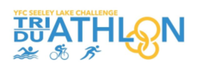 YFC Seeley Lake Challenge Triathlon/Duathlon - Seeley Lake, MT - race16238-logo.bxXYZn.png