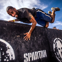 Spartan Race Monterey Super and Sprint 2019 - Salinas, CA - 2019-Evvnt-Photos__0007_Super2.jpg