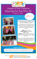 Racing for the Pink 5k - San Diego, CA - Greenshot_2015-02-12_11-58-20.png