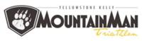 Yellowstone Kelly MountainMan Triathlon - Billings, MT - race31022-logo.bw72nR.png