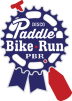 Disco PBR - Anaconda, MT - race36391-logo.bxViJX.png