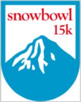 Snowbowl 15K - Missoula, MT - race34751-logo.bxq693.png