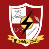 The Wizardry Dash - Colorado Springs, CO - race75490-logo.bCV5AC.png