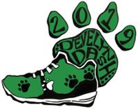 D'Evelyn Dash 5K & 2K - Denver, CO - race71387-logo.bCSlMb.png