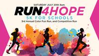 Run4Hope Family Color Fun Run - Monument, CO - 71ca79ea-7820-4edd-8ad9-be67a7731922.jpg