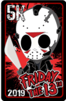 Friday the 13th 5k night race - San Antonio, TX - race75469-logo.bC99Qe.png