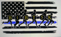 Back the Badge Trail 5K - Boerne, TX - race75519-logo.bCWhVo.png