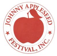 Johnny Appleseed 5K Run/Walk - Fort Wayne, IN - race74934-logo.bCRq_m.png