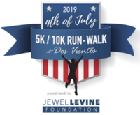 4th of July 5k/10k Run-Walk at Dos Vientos - Newbury Park, CA - race75644-logo.bCXkDC.png