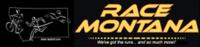 "RACE MT ""Squirrels in the Headlamp"" - Great Falls, MT - race30749-logo.bwX-JB.png"