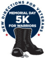 6th Annual Memorial Day 5K for Warriors - Los Angeles, CA - Website_WFW_Logo_small_dark_background.jpg