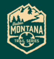 Thompson Falls Trail Gran Fondo - Thompson Falls, MT - race31259-logo.bw1lU2.png