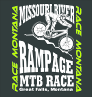 Missouri River Rampage Mountain Bike Race and Expo 2017 - Great Falls, MT - race32251-logo.byITDT.png