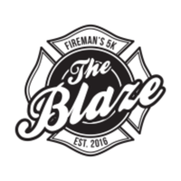 The Blaze 5K - Manhattan, MT - race32213-logo.bxcYUk.png