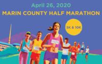 2020 Marin County Half Marathon, 10K & 5K - San Rafael, CA - 725e886c-a4a2-46e4-a977-d55b45266c62.png