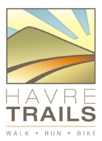 The Beaver Dash - Havre, MT - race37416-logo.bxLKJs.png