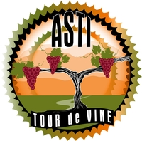 Asti Tour de Vine - Cloverdale, CA - eb3e4a70-4e60-4a1b-b153-f1612024e406.jpg
