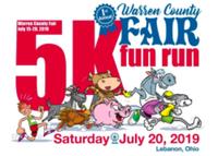 Warren County Fair Fun Run - Lebanon, OH - race75337-logo.bCV4cK.png