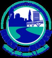 Race the River 10k, 5k, & 1 Mile - Cleveland, OH - Walking