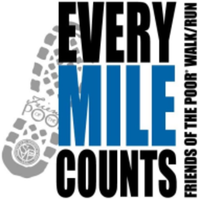 Friends of the Poor Walk/Run - Columbus, OH - race75215-logo.bCWNt3.png
