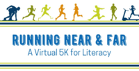 Brunner Literacy Center's Running Near and Far Virtual 5K - Anytown, OH - race75589-logo.bFnTy3.png