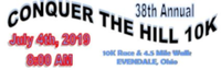 Conquer the Hill 10k - Cincinnati, OH - race61109-logo.bCWDpZ.png