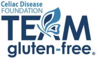 Team Gluten Free 5k - Marysville, OH - race75625-logo.bCWYdZ.png